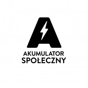 akumulator_logo_black