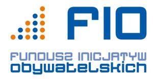 logo_fio1d
