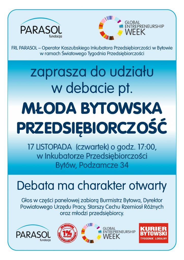 c_users_dell_desktop_debata-przedsiebiorczosc