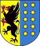 logo starostwo btw