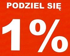 1% pod Parasol