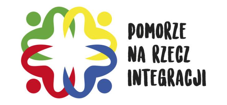 """SZKOLENIA SUBREGIONALNE """"Pomorze na rzecz integracji"""" Szkolenia są skierowane do subregionu nadwiślańskiego województwa pomorskiego."""