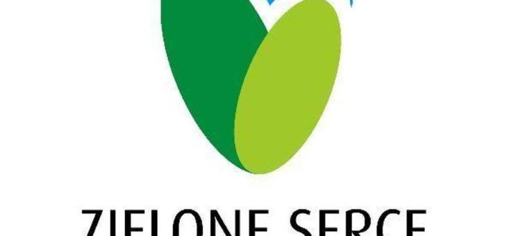 VIII edycja Konkursu o certyfikat marki lokalnej Zielone Serce Pomorza 2019 CZEKAMY NA ZGŁOSZENIA!