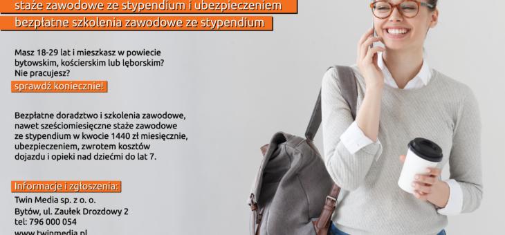 """Projekt """"Akademia młodych 4"""""""