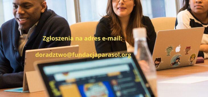 Komunikacja międzykulturowa. Warsztat online cz. II