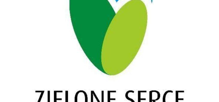 Lokalna Grupa Działania Partnerstwo Dorzecze Słupi zaprasza do udziału w X edycji konkursu o certyfikat marki lokalnej Zielone Serce Pomorza 2021