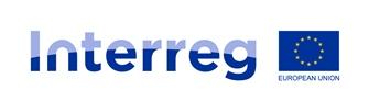 """Wydarzenie """"Interreg 2021-2027 – możliwości współpracy ponad granicami"""", 19.10.2021 r."""